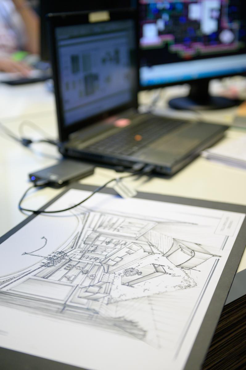atelier architecture cannes croisette